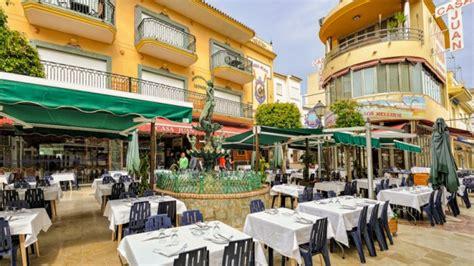 restaurante casa juan torremolinos casa juan los mellizos in torremolinos restaurant