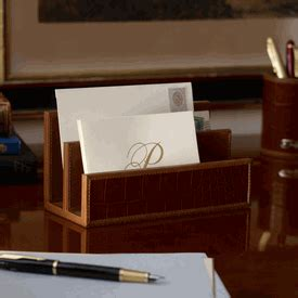 luxury desk accessories luxury desk set high end desk sets desk accessories