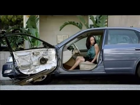 Best Car Insurance by Best Car Insurance Commercial Olympics 2012