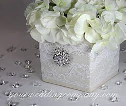 best 25 hydrangea wedding centerpieces ideas on white flower centerpieces rustic