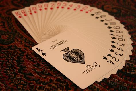 pics of cards bicycle cards by albertgouws on deviantart