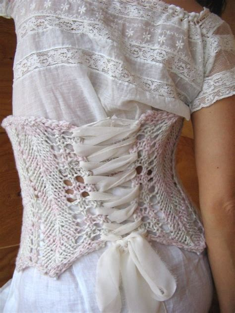 summer knitting projects 161 best summer knitting images on