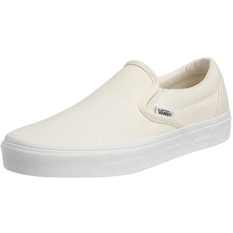 Harga Retail Vans Slip On vans classic slip on shoes