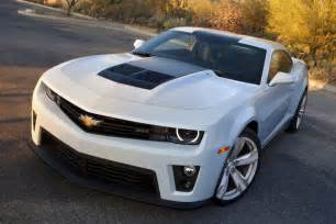 Sports Cars For Sale Top 10 Affordable Sports Cars