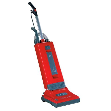 vaccum cleaners sebo bagged upright vacuum cleaner 90578gb