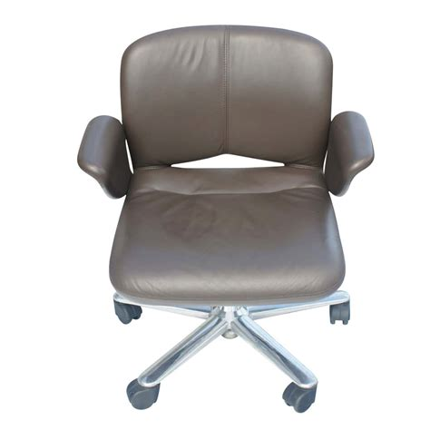 herman miller couch herman miller chairs lookup beforebuying