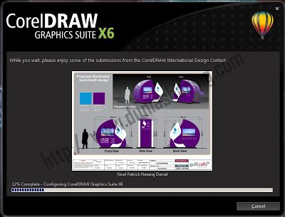 free download of corel draw x6 full version download coreldraw x6 full version