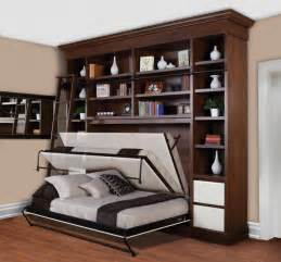 stunning wall units for small with bedroom ideas full bed tumblr inspirations pictures mudroom