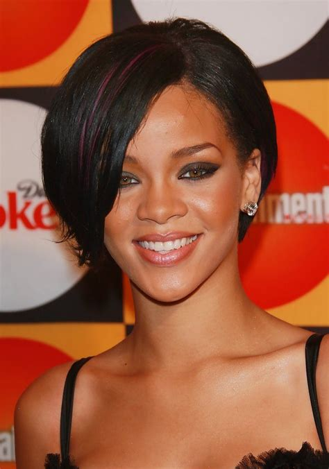 Rhianna Hairstyles by Rihanna Hairstyles Hairstyles