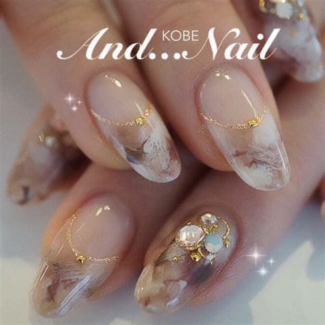 Japanese Nail best 25 japanese nail ideas on japanese