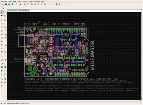 Home Design Software Mac Free by Taking A Look At Arduino Schematics Freedom Embedded