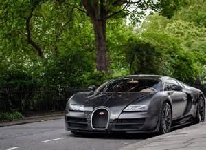 Bugatti Ss Carbon Bugatti Veyron Ss Madwhips