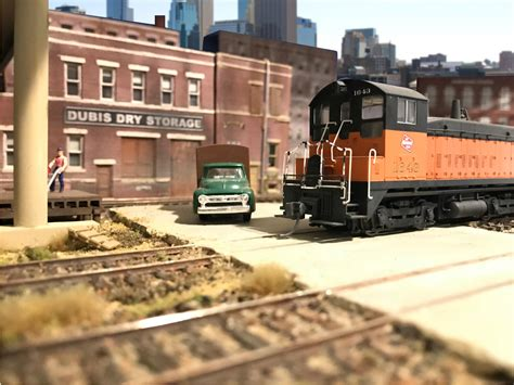 model railroad hobbyist magazine model trains model weekly photo fun 2 4 2 10 2018 model railroad hobbyist