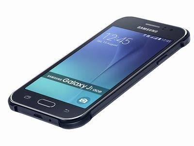 Harga Hp Merk Samsung J1 Ace galaxy j1 ace android 4g samsung 1 jutaan ponsel 4g