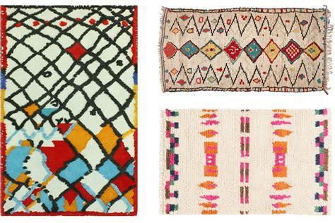 moosavi rugs the sheet moroccan rugs november 2014 lonny