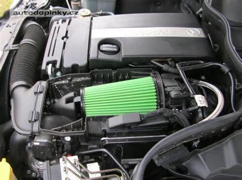 sportovni filtry green novinky autodoplnkycz tuning