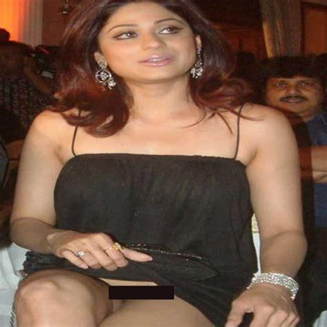 Shamita Shetty Wardrobe Malfunction Pics nfl malfunctions 2014 newhairstylesformen2014
