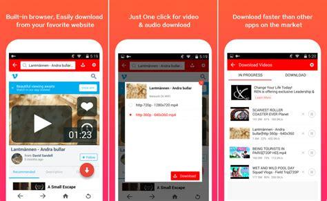 videotube for android videotube for android 28 images for android android apps android player for android
