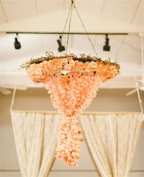 tutorial dance chandelier 17 best images about chandeliers on pinterest receptions