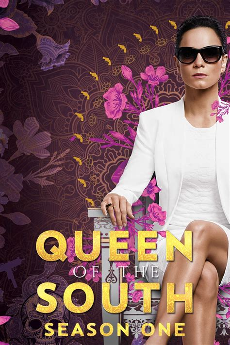film queen of the south queen of the south tv series 2016 posters the