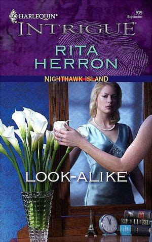 libro look at the harlequins look alike harlequin intrigue series 939 by rita herron nook book ebook barnes noble 174