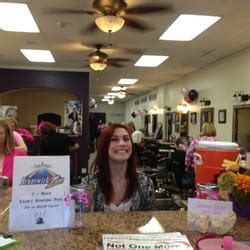 sabrina salon closed 15 reviews hairdressers 2139 tapo st simi valley ca united