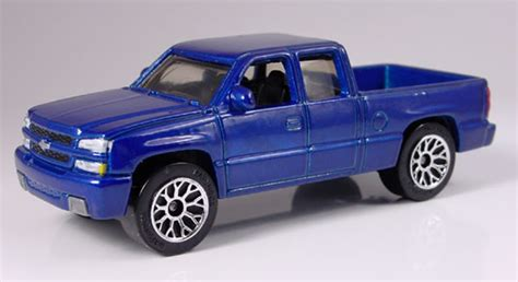 matchbox chevy silverado chevy silverado matchbox autos post