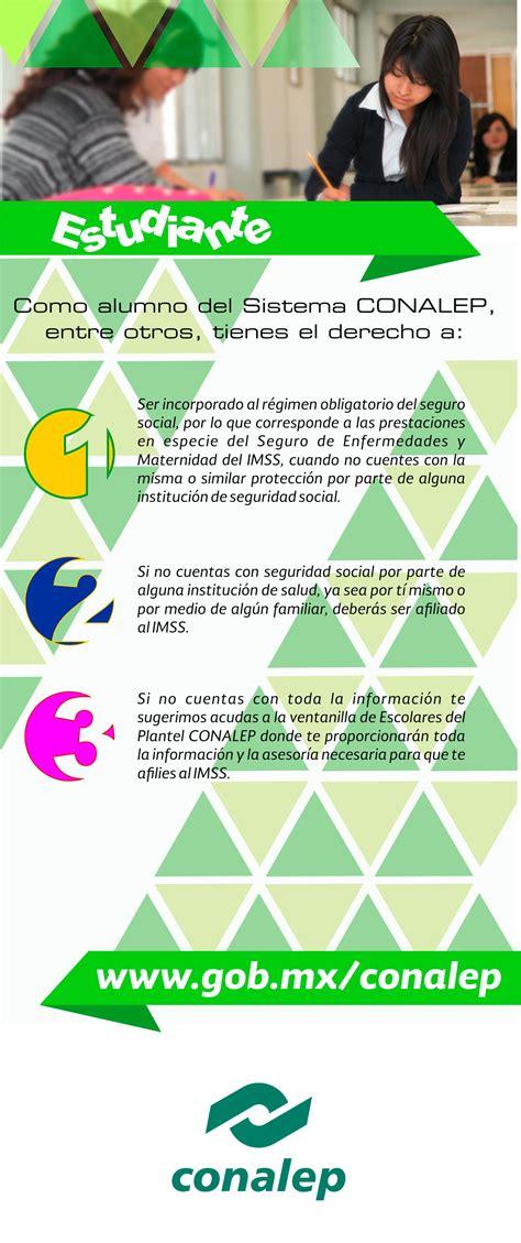aportes en seguridad en 2016 social colombia aportes en seguridad en 2016 social colombia