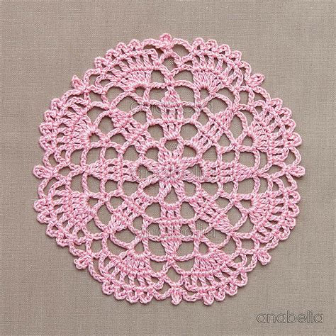 Anabelia Craft Design Crochet Doilies And Lace Motifs crochet lace motifs free patterns by anabelia craft design