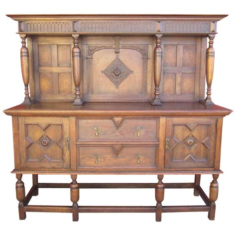Antique Oak Furniture by Antique Oak Furniture Antique Set
