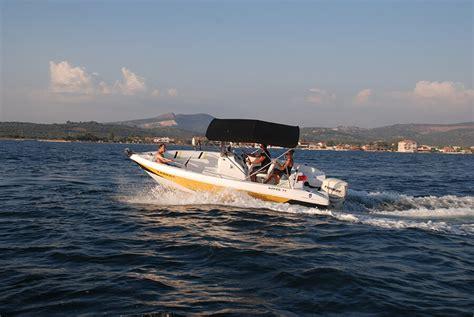 planing hull fishing boat sport fishing boats bofor 19 fishing boat design