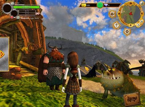 School of dragons Game Free Download   New Softonic