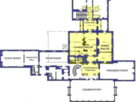 birds eye view house plan house plans birds eye view house design plans
