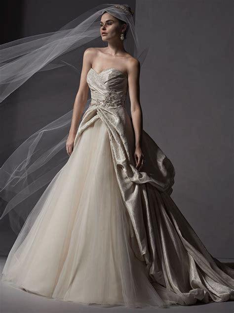 Dress Ivana Inner sottero and midgley wedding dress ivana 5sw135 alt2