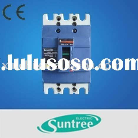 shunt trip breaker wiring diagram for circuit get free