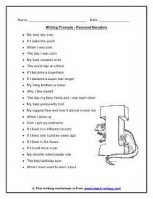 Story Essay Topics 25 best ideas about personal narrative writing on personal narratives second