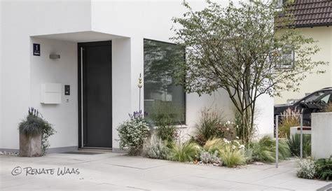 moderne vorgärten gartenblog zu gartenplanung gartendesign und gartengestaltung