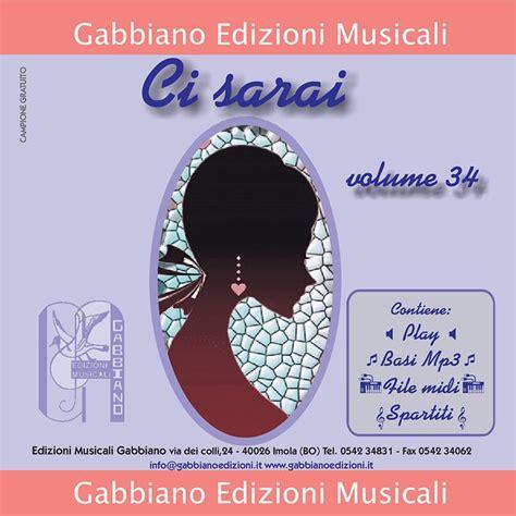 gabbiano edizioni musicali home gabbiano edizioni musicali sito istituzionale