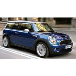 Mini Clubman Car Mats by Mini Car Mats Car Mats
