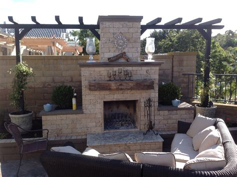 home decor outdoor fireplace and pizza oven bathroom