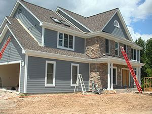 different kinds of house siding different types of house siding in new jersey nj discount vinyl siding and home