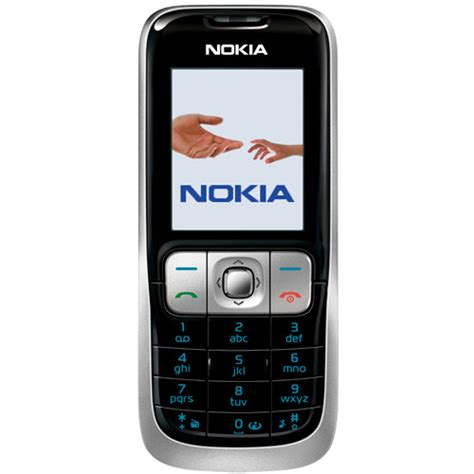 nokia features features of nokia 1616 hairstylegalleries