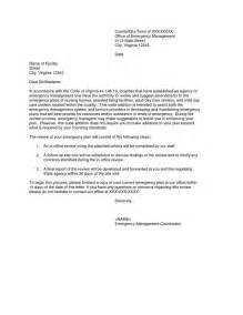 Business Letter Format With Reference Sample Business Letter Excel Examples Of Reference Letters