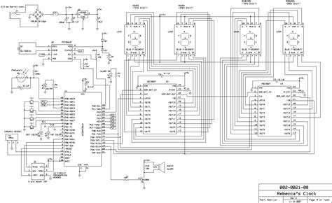 microcontroller schematic diagram avr microcontroller circuit page 5 microcontroller