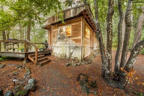 Rustic Cabin Rentals Northern California by Cabin With Tub In Northern California