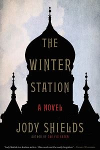 the winter station books the best books of january 2018 from jojo moyes to dave eggers