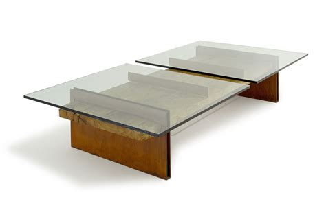 Modern Glass And Wood Coffee Table Square Glass And Wood Coffee Table Decor For Modern Coffee Table Decor Blogdelibros