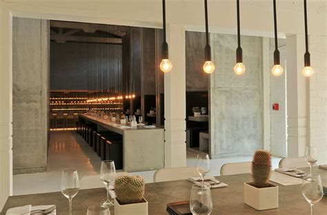 restaurant kitchen lighting workshop palm springs crowned america s top restaurant