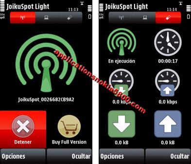 n8 antivirus full version hotspot shield for nokia 5800 epg2 us