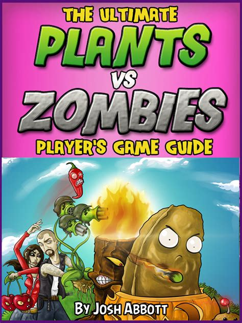 free full version games download no time limits hidden objects download free full version plants vs zombies no time limit